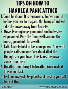 Inspiring images, #quotes and #affirmations by Calm Down Now, an anti ...