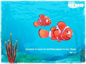 Finding Nemo Turtle Quotes...