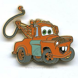 Tow Mater Wallpaper Love Sms Disney Funny Jokes Wwe Quotes Picture