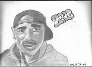 tupac-shakur-aka-2pac_1_000000051934_1.jpg