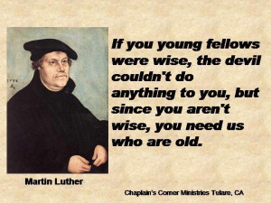 Martin-Luther-122914088484.jpeg#Martin%20Luther