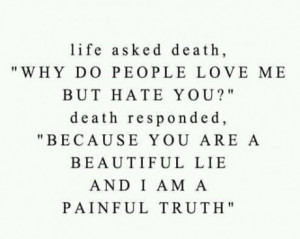 Islamic Quotes About Death Islamic Quotes In Urdu About Love In ...