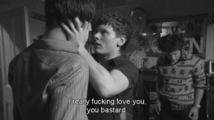 skins quotes cook do you see freddie