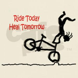 biker gifts biker mens ash grey t shirt with mountain bike logo