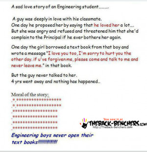Latest funny Pictures of Engineering Student, Funny Sharry maan yaar ...