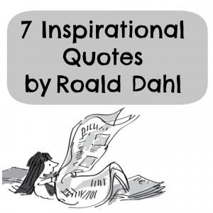 The landlady by roald dahl reading between the lines