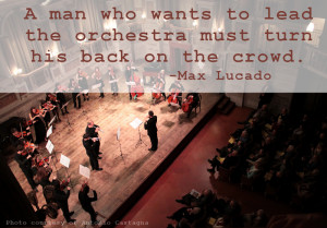 Related Pictures max lucado quote