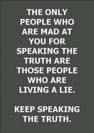 Truth hurts sometimes... don't like it... stop stalking.