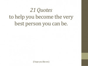 Personal Development Quotes 3 images above is part of the best ...