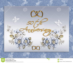 50th Wedding Anniversary Quotes In Spanish Collection