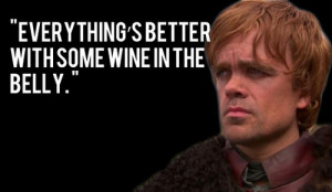 Game Of Thrones Quotes (5)