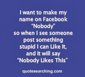 Better Friday Facebook Quotes