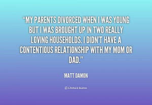 inspirational quotes for divorced dads quotesgram