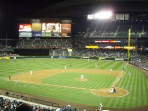 seattle mariners wallpaper Images and Graphics