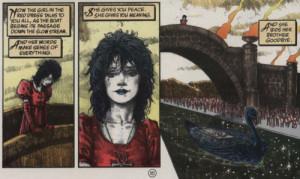 The Sandman, Vol. 10: The Wake by Neil Gaiman - Reviews, Discussion ...