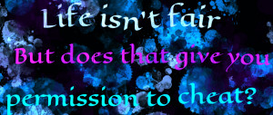 Nico Di Angelo Quotes Quote by nico-di-angelo-
