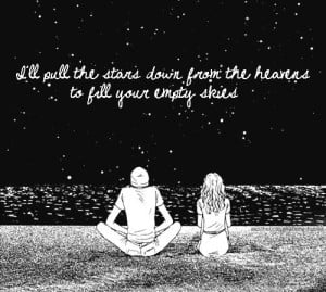 45+ Magical Love Quotes For Her