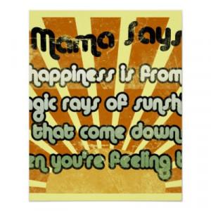 Waterboy Quotes Mama Says