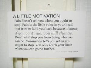 Description Motivation saying.jpg