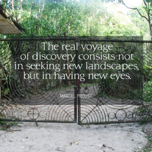 Quotes That Will Inspire You to Travel