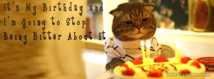 ... funny-cat-happy-birthday-quote-facebook-timeline-cover-for-facebook