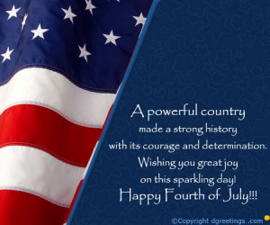 Independence Day Quotes And Sayings Usa Independence Day Quotes