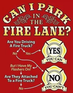 ... Fire Fight, Firefighters Emt Leo, Firefighters Stuff, Fire Department