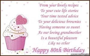 Cute-80th-birthday-wish-for-grandmother.jpg