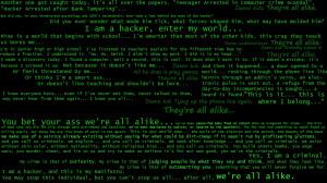pirate hacking women computers geek hacking pirates flags hackers text ...