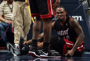 udonis-haslem-foot