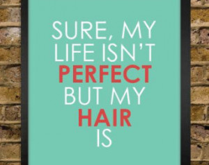 Back > Quotes For > Funny Stylist Quotes