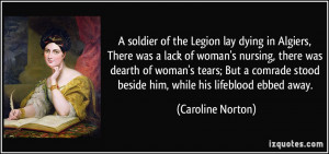 quote-a-soldier-of-the-legion-lay-dying-in-algiers-there-was-a-lack-of ...
