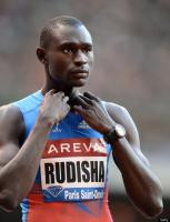 ... david rudisha was born at 1988 12 17 and also david rudisha is kenyan