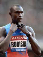... david rudisha was born at 1988 12 17 and also david rudisha is kenyan