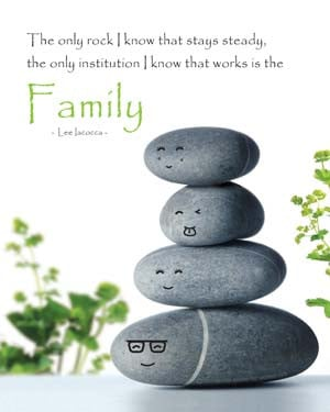 motivational-posters-family8