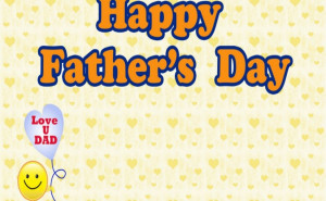 Love my Family Quotes For Facebook Love my Family Quotes Facebook