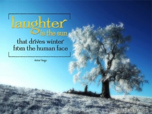 Feeling Lonely in the Cold of Winter? Warm Your Heart Using These Easy ...