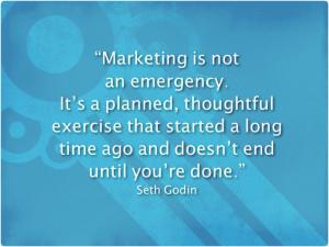 ... quotes #marketing #businessquote #planning #marketingcalendar