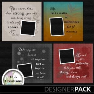 Beautiful_quotes_qp_set_1-01