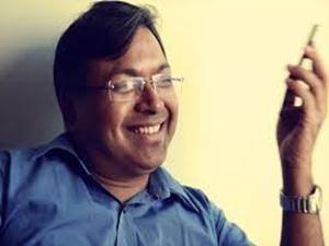 Devdutt Pattanaik Quotes – Author, Mythologist, & Leadership ...
