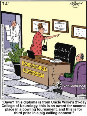 Operating Room cartoons, Operating Room cartoon, funny, Operating Room ...