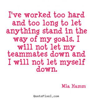 ... Motivational Quotes | Friendship Quotes | Life Quotes | Success Quotes