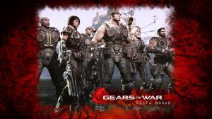 Gears_of_War_Wallpaper_3_by_Genesisdnb.jpg