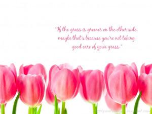 ... čħìɭḑ labels inspirational motivational quotes self improvement