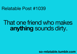 funny friends true true story friend i can relate so true teen quotes ...