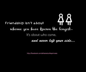 friendship, quotes, friend, sayings, deep, wise