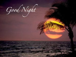 Good-Night-Love-words-hearts-good-evening-rodel-Tageszeiten-goodnight ...