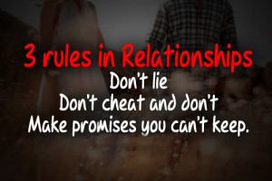 Relationship advice,Relationship advice for women, Relationship advice ...