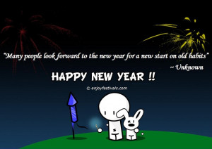 funny-new-year-quotes-wallpaper
