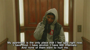... 16 times mindy kaling proved she is one of us the mindy project